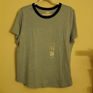 New Old Navy everyday top